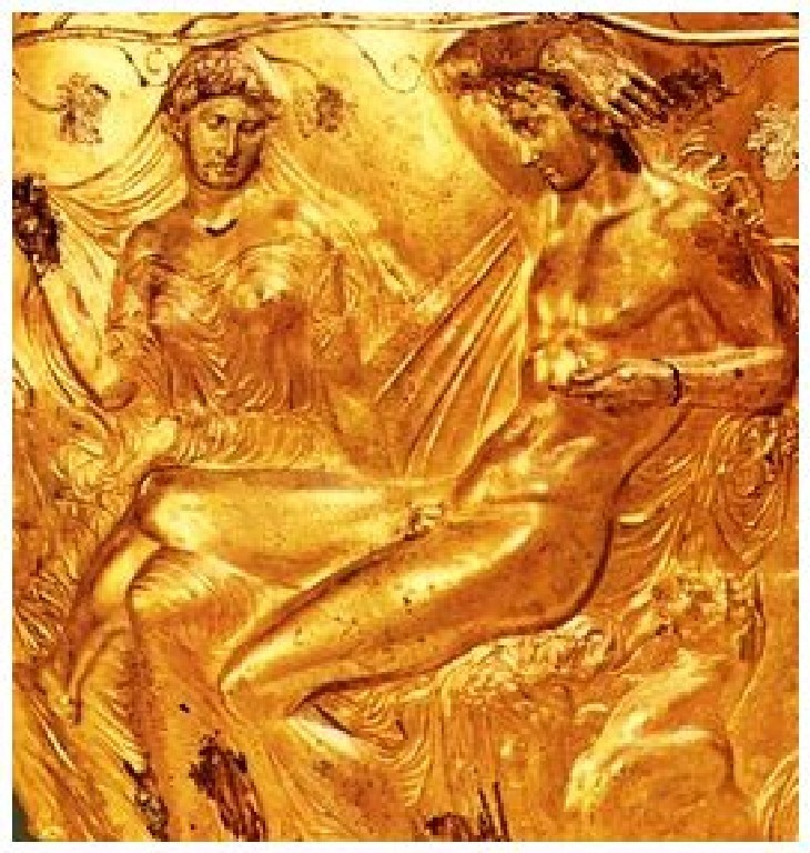 euripides ovid bacchus essay Short essay on good behaviour euripides ovid bacchus essay essay on the space race.